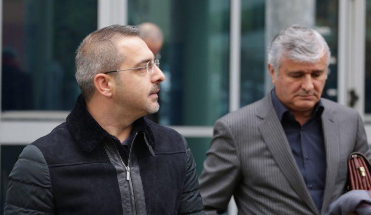 Saimir Tahiri i shpëton hetimit nga SPAK