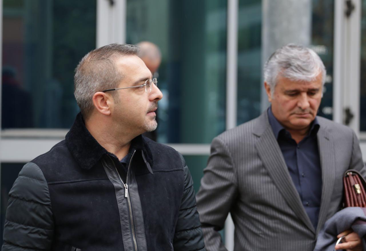 Habilaj-Tahiri, prokuroria gjen fakte të reja
