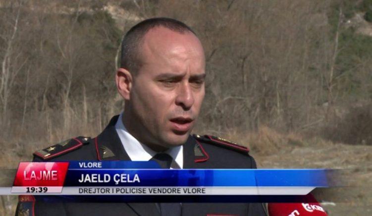 Çela, ish-drejtuesi i policisë në arrati, kundërshton shtyrjen e hetimeve