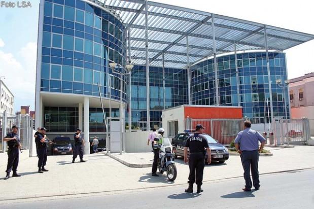 Prokuroria e Krimeve të Rënda nis hetimin për Zërin e Amerikës
