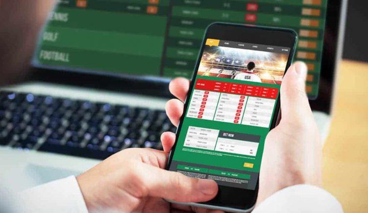 Kompanitë e basteve dhe lojërave të fatit vazhdojnë ende aktivitetin online