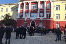 Pedagogë e studentë nisin sot grevën: VKM-të cënojnë autonominë e universiteteve