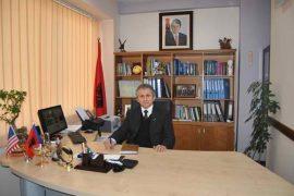 KPK rinis vetingun me kryetarin e gjykatës Sarandë