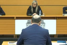 Vetingu, kryeprokurori i Apelit Vlorë konfirmohet në detyrë, pavarësisht problemeve me pasurinë