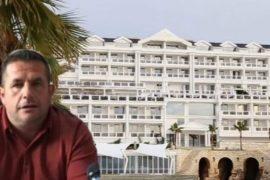Media e huaj shkruan për vetëdorëzimin e Klement Balilit