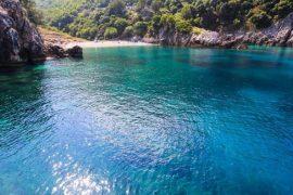 Korporata e Investimeve Shqiptare: si Rama do t'u kalojë klientëve pasuritë më të mëdha të Shqipërisë