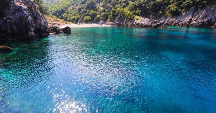 Rama shtetëzon bregdetin—politika shqiptare hesht, ndërsa qeveria greke arrin ta zmbrapsë Ramën