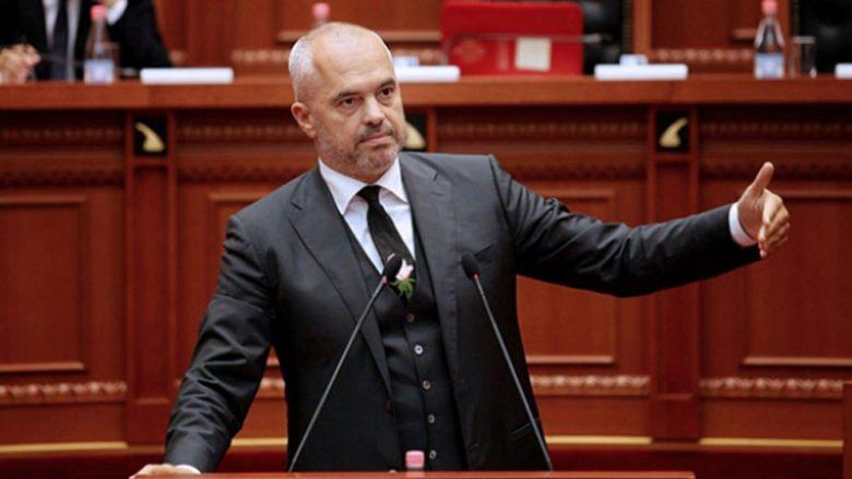 Rama kundër qëndrimit gjerman e holandez: Shqipëria ka plotësuar kushtet, hapen negociatat