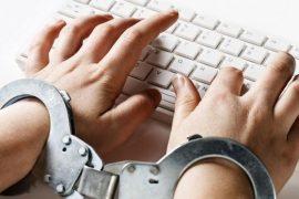 Gjykata Kushtetuese turke rrëzon vendimin e qeverisë për mbylljen e Wikipedias, rast i ngjashëm me Shqipërinë