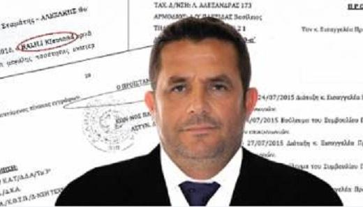 Klement Balili nuk mund të ekstradohet, do gjykohet nga gjykata shqiptare