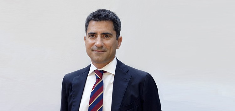 BERZH kritikon qeverinë për PPP-të dhe mungesën e investimeve të huaja