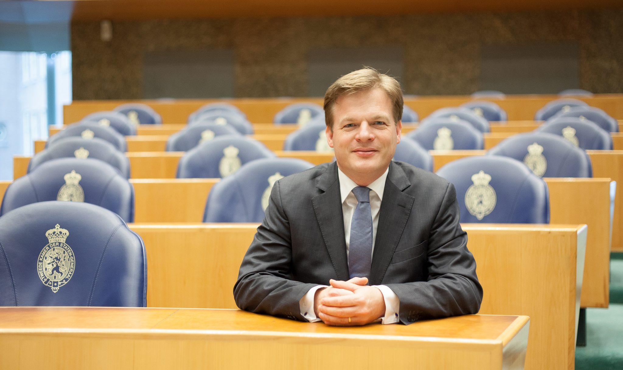 Deputeti holandez ngre pyetje për shkeljet që qeveria Rama i ka bërë MSA-së