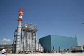 Qeveria vendos privatizimin e TEC-it të Vlorës përmes një procedure të dyshimtë