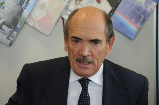 Prokurori i antimafies italiane: Mafia, një nga investitorët më të mëdhenj në Shqipëri