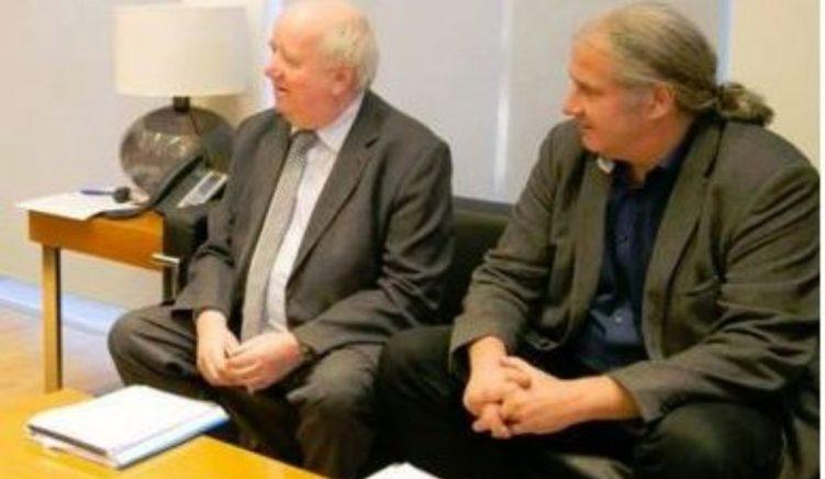 Monitoruesit e KiE: Opozita të kthehet në parlament