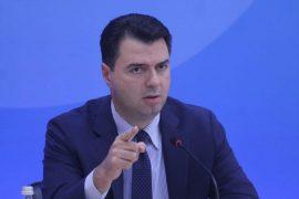 Basha, të arrestohen të gjithë politikanët që kanë prekur votat e qytetarëve