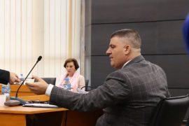 Komisioneri Publik: Kontrata mes prokurorit Cani dhe kompanisë Kastrati, konflikt interesi