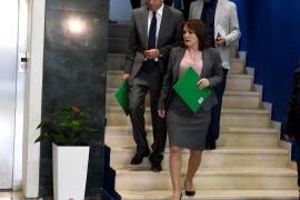 Donika Prela konfirmohet, pavarësisht problemeve me pasurinë