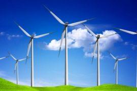 Energjia e rinovueshme, Gjermania investon 169 milionë euro në Mitrovicë