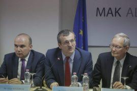 Eurodeputetët e PE — Parlamenti është legjitim, zgjedhjet janë të rregullta