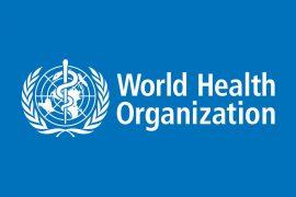 OBSH: Epidemia e fruthit, Shqipëria ndër 10 vendet më të prekura