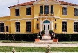 Ambasada e SHBA-ve: Reforma në drejtësi duhet të vazhdojë e paprekur