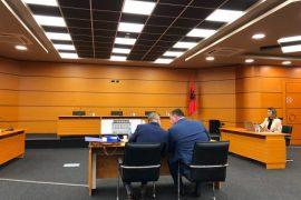 KPK konfirmon kryetarin e Prokurorisë së Apelit Tiranë
