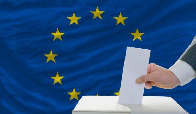 Dy standartet e BE-së për zgjedhjet