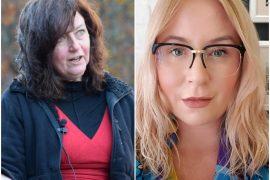 Dy shtetase të huaja u shënjestruan nga autoritetet shqiptare sepse protestuan