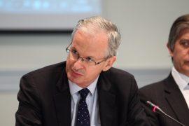 Zyrtarët e huaj: Për të hapur negociatat, luftoni drogën dhe korrupsionin