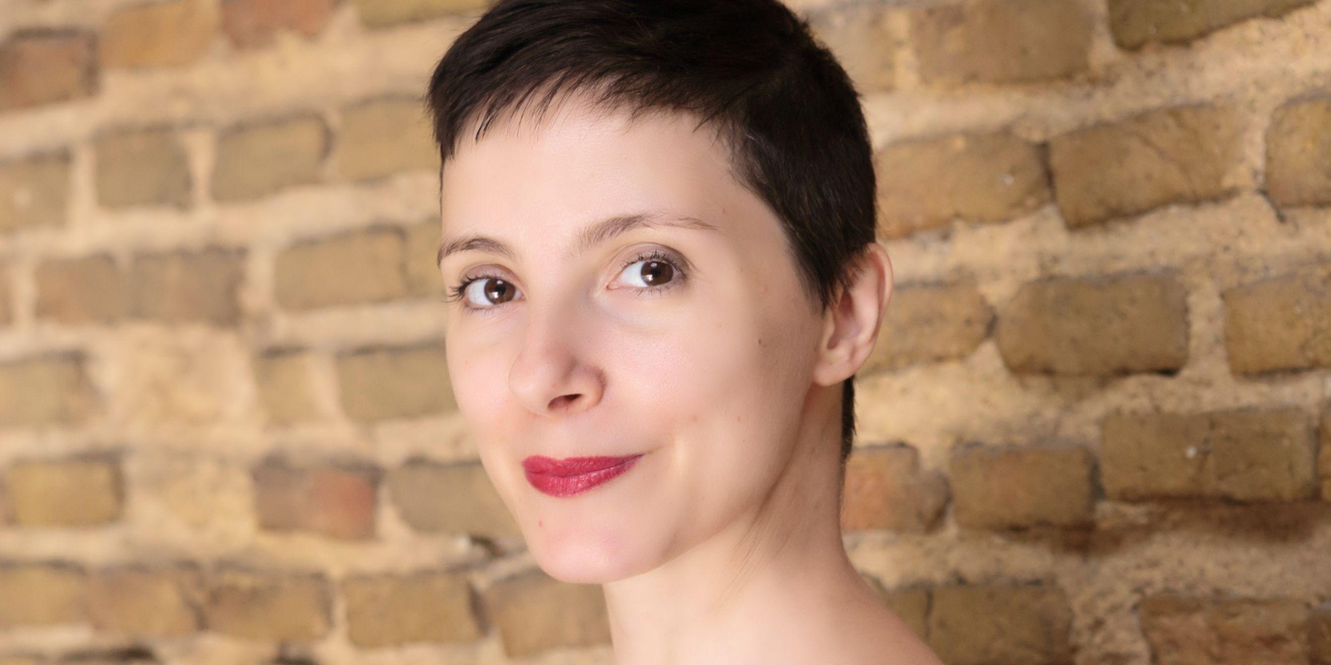 Eriola Pira do të kurojë qendrën e artit në Nju Jork