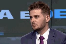 Ministrja serbe refuzon t'i japë Cakajt titullin 'Qytetar Nderi'
