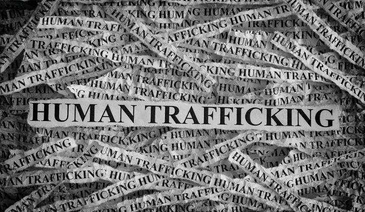 Raporti britanik: 947 shqiptarë ranë viktima të trafikimit njerëzor në 2018-ën