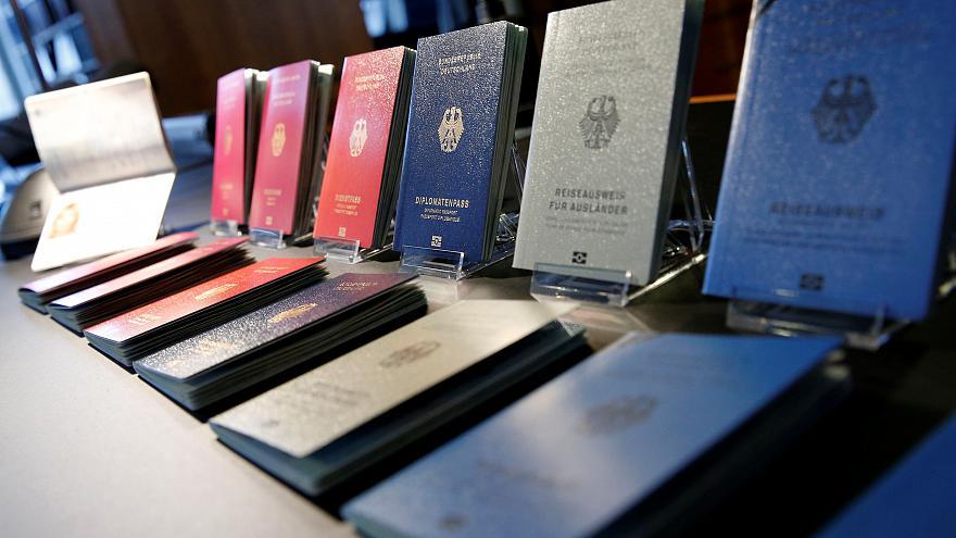 KE prezanton sistemin e ri të kontrollit kufitar në zonën Schengen