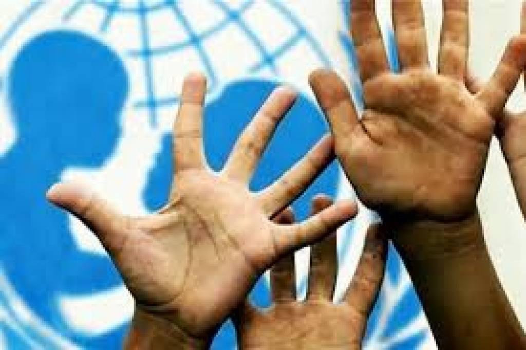 UNICEF — Për disa klikime më shumë, mediat harrojnë të mbrojnë fëmijët e abuzuar