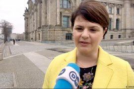 Raportuesja gjermane për Shqipërinë: Nuk do të ketë hapje negociatash me BE-në pa progres konkret