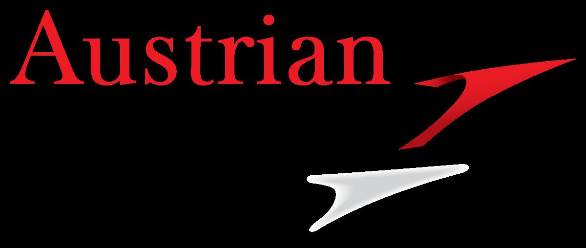 Pas tre grabitjesh të armatosura, Austrian Airlines vendos të ndërpresë transportimin e parave nga Shqipëria