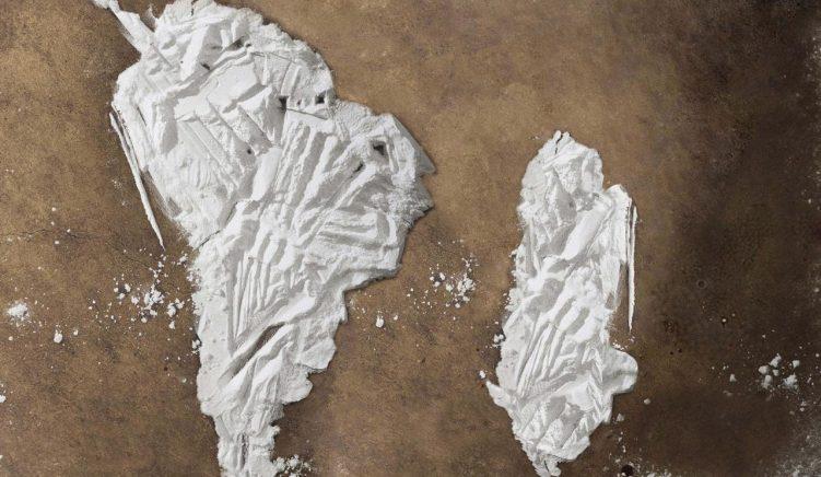 """Në gjurmët e """"Narcos""""—linja direkte e kokainës Shqipëri-Amerikë Latine"""