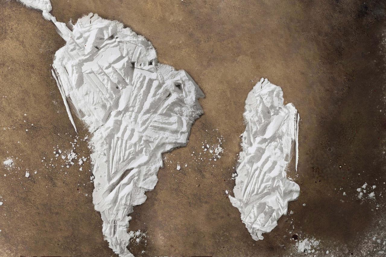 Në gjurmët e 'Narcos' – linja direkte e kokainës Amerikë Latine-Shqipëri