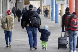 A mundet BE të ndihmojë Ballkanin për të ndalur ikjen e të rinjve