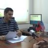 Emërimi dhe urdhëri i zëvendësrektorit Dosti është i paligjshëm – Exit shpjegon