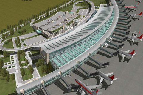 Komisioni Evropian nis hetimet për Air Albania dhe aeroportin e Vlorës
