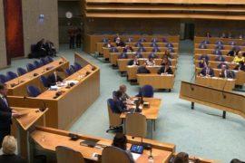 Raporti i ashpër i deputetëve holandezë për rikthimin e vizave — Pikat kryesore