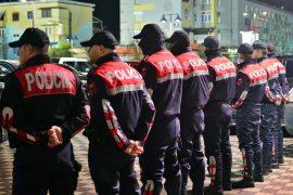 Institucionet mbyllin sytë para dypunësimit të forcave të sigurisë