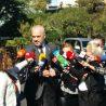 Reporterët Pa Kufij: Gazetarët nën sulmin e krimit dhe të qeverisë
