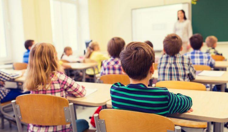 Mashtrimi i shkollave të huaja në Shqipëri – Pjesa e parë