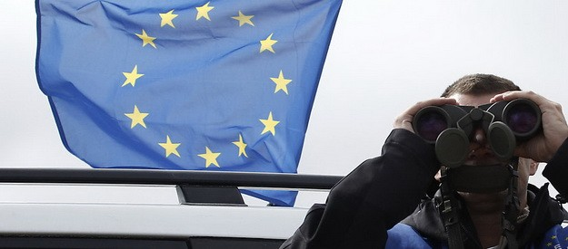 Komisioni Europian nis shqyrtimin e kërkesës së Holandës për kthimin e vizave për Shqipërinë