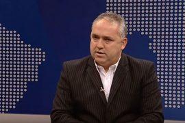 Kandidati i Bindjes Demokratike në Lezhë tërhiqet nga gara: Janë zgjedhje farsë