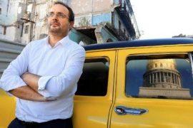 Gazetari gjerman Tiede: Si i manipuloi mafia zgjedhjet në Shqipëri