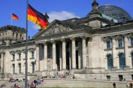 Bundestagu gjerman: Shqipëria nuk është gati për hapjen e negociatave